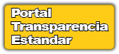 transparencia estandar